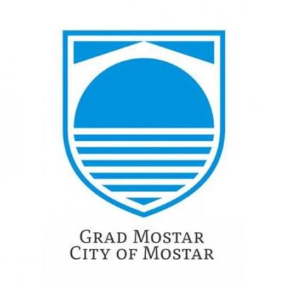 gradmostar-logo