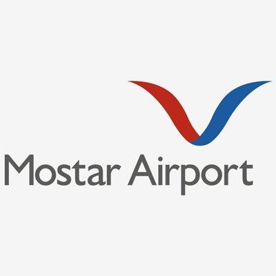 mostarairport-logo