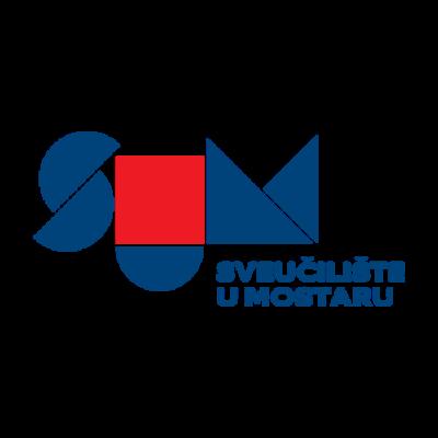 sum-logo