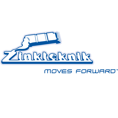 zinkteknik_logo2